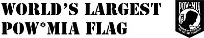 largestflag