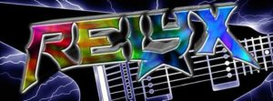The Relyx logo